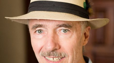 Sven Doehner