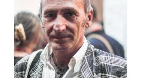 Pier Luigi Lattuada