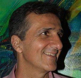 Juan Diego Duque