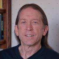 Steven Schmitz