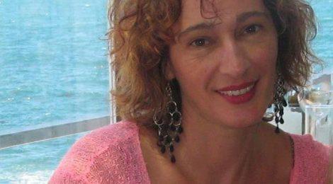 Zana Marovic