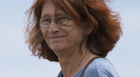 Kati Wortelkamp