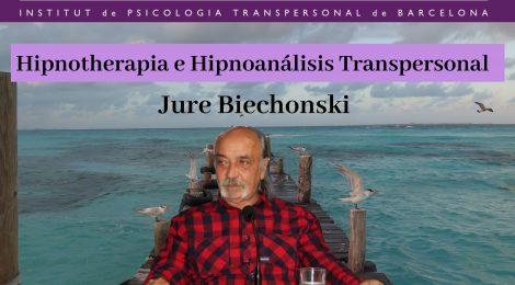 Hipnoterapia e Hipnoanalisis Transpersonal