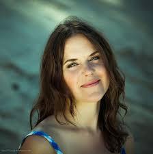 Dana Indāne