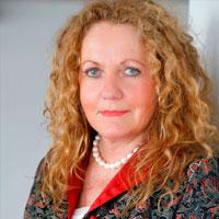 Regina Hess