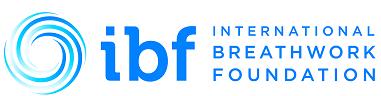 (Español) International Breathwork Fundation