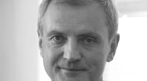 (Español) Vladimir Maykov
