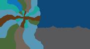ITA-Final-Logo