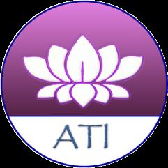 Logo ATI copia