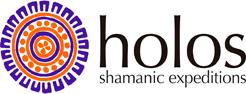 logo_holos1