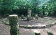 Ethnotherapeutic Journey Mexico 2021.