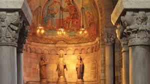 Monestir Sant Pere...